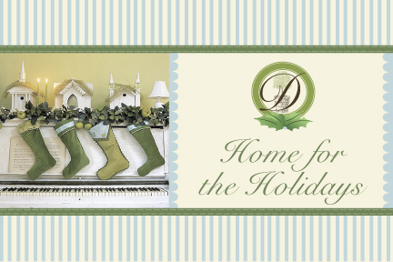 Holidaypostcard_FB10
